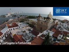 Cartagena la Fantástica