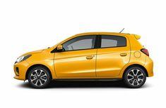 Mitsubishi Motors, Auto News, Future Car, Driving Test, Audi A3, Mazda, Toyota, Cruise, Van