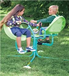 Backyard Toys | Outdoor Toys U0026 Games | Magic Cabin