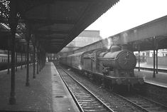 Old Train Station, Train Stations, Liverpool History, Disused Stations, Southport, Preston, North West, Old Photos, Seaside