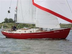 Willemstad, Banks, Bristol Channel, Wooden Boats, Close Image, Kayaking, Sailing, Sailboats, Arrow Keys