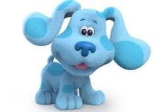 LOS ANGELES (UPI) -- Nickelodeon announced last week it is looking for a new host for its revival of the live-action and animated series Blue's Clues.  The cable network ordered 20 episodes of the show, which will once again be aimed at pre-schoolers and follow the adventures of a curious puppy named Blue.  Production on the new Blue's Clues is scheduled to begin this summer.   #blue #Blue'sClues #CymaZarghami #DonovanPatton #Nickelodeon #NickelodeonGroup #SteveBurn