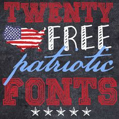 Free Frilly and Girly Fonts Vinyl Crafts, Vinyl Projects, Silhouette Projects, Silhouette Cameo, Silhouette Fonts, Silhouette Cutter, Class Design, Cricut Fonts, Vinyl Shirts