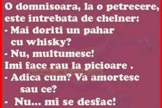 Whisky, Haha, My Photos, Humor, Memes, Whiskey, Cheer, Ha Ha, Humour