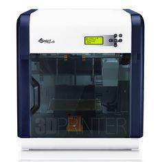 da Vinci 1.0 FDM 3D printer