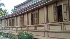 Masjid Gadang
