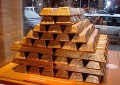 Seattle   National Park Service's Klondike Gold Rush Museum