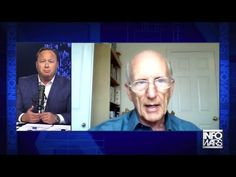 Alex Jones Show: Thursday (4-2-15) Joel Skousen