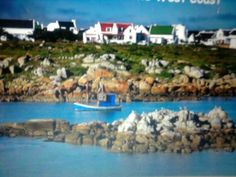 Hotel For Sale in Jacobsbaai Thatched House, Commercial Property For Sale, Coastal Homes, West Coast, Lifestyle, Country, City, Water, Outdoor
