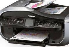 What is Printer (प्रिंटर क्या हैं?) - tech solution hindi me Printer Scanner, Laser Printer, Inkjet Printer, What Is Printer, Mac Application, Printer Price, Portable Printer, Computer Deals, Mobile Printer