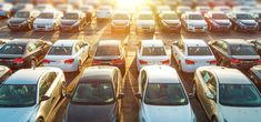 Why You Should Consider a BHPH Dealership for Your Next Car Purchase