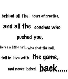 Discover and share Defense Soccer Girl Quotes. Explore our collection of motivational and famous quotes by authors you know and love. Netball Quotes, Volleyball Quotes, Sport Quotes, Girls Basketball Quotes, Volleyball Drills, Volleyball Gifts, Coaching Volleyball, Girls Softball, Volleyball Players