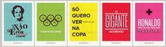 O que é a política brasileira esteticamente? Ou melhor, qual é a cara que as pessoas atribuem a ela?  isabelarodrigues.jpg