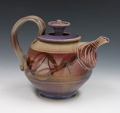 Handmade Pottery | ... road see map enter our draw for a beautiful piece of handmade pottery
