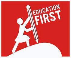 Venod Sharma: Venod Sharma : Education Development in Haryana