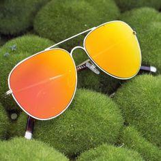 Low-Cost Prescription Sunglasses : IOLLA
