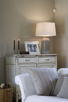 Belgian Interiors | Inspiring Interiors www.ateaseinteriors.be