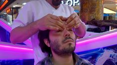 ASMR HEAD MASSAGE (Ankara Turkey Autonomous sensory meridian response (ASMR) is a term used for an experience characterized by a static-like or tinglin. Asmr, Ankara, Massage, Turkey, Health, Autonomous Sensory Meridian Response, Turkey Country, Health Care, Massage Therapy
