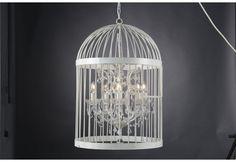 luminaire cage - Recherche Google