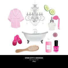 1000 Images About Spa Party Theme On Pinterest Spa Party Spa Birthday Parties And Spas