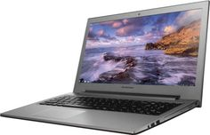 Offers and Discount: Flipkart offer on LENOVO IDEAPAD Z510 (59-398016) ...