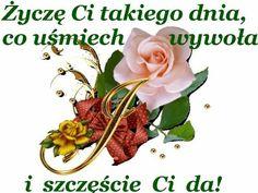 Good Day, Good Night, Good Morning, Soda, Humor, Messages, Stuff Stuff, Buen Dia, Nighty Night