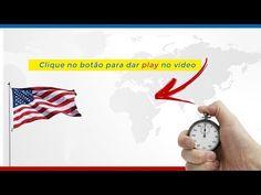 Aprenda Inglês como um Poliglota-Outbr-7p5 – Método Inglês Rápido