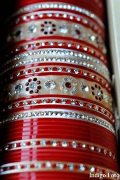 indian bridal bangles http://maharaniweddings.com/gallery/photo/8817