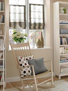 faltrollo n hen wie kann man ein raffrollo selbst. Black Bedroom Furniture Sets. Home Design Ideas