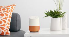 The Google Assistanton Google Home is getting a new feature today that may sound rather familiar to anybody who has ever owned an Amazon Echo. You can now..