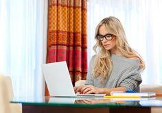5 motivi per cui dovresti scrivere un libro e venderlo!