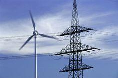 -elektrische energie: deze energie kun je niet zomaar uit de grond of de lucht halen, je moet het eerst maken met behulp van installaties. het kan bijvoorbeeld met een dynamo, zonnecel, een windmolen of een elektriciteitscentrale.