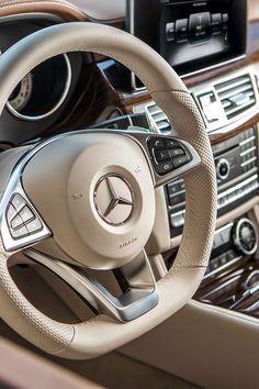 Nice Mercedes 2017: FULL THROTTLE... Car24 - World Bayers