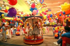 babys 1st birthday party - Google Search