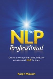 Professional NLP