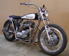 Flat tracker and street tracker photos Page 209 Adventure Rider Indian Motorcycles, British Motorcycles, Triumph Motorcycles, Tracker Motorcycle, Scrambler Motorcycle, Motorcycle Design, Motorcycle Images, Classic Motorcycle, Triumph Motorbikes