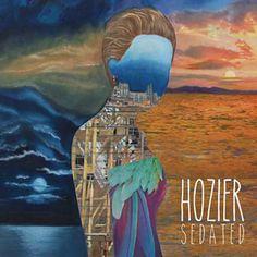Hozier- Sedated