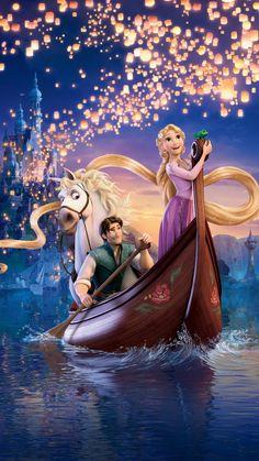 Disney Rapunzel, Arte Disney, Disney Art, Tangled Rapunzel, Tangled 2010, Disney Princess Pictures, Disney Princess Drawings, Disney Princess Art, Disney Cartoons