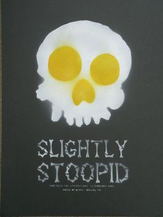 Win 2 tickets to see Slightly Stoopid at Marathon Music Works on 4/20! http://www.nowplayingnashville.com/page/ClicknWin980