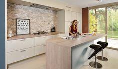 Keuken Badkamer Rijssen : Besten keuken bilder auf aufbewahrungssysteme deko