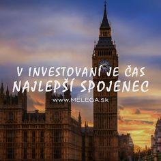 Big Ben, Building, Travel, Luxury, Buildings, Viajes, Traveling, Tourism, Outdoor Travel
