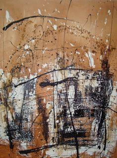 ARTDOXA - Community for Contemporary Art - Sio Montera
