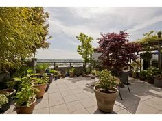 """Photo 1: Photos: Downtown NW Condo for sale in """"THE POINT"""" : 2 bedrooms : 203 610 VICTORIA Street in New Westminster : MLS(r) # V949252"""