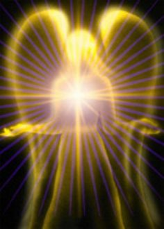 Energy Clearing with Reiki and Archangel Jophiel