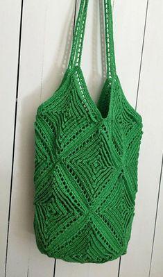 Crochet Tote Bag Pattern Crochet Tote Bag Pattern Crochet Pattern Tote Bag Bag Etsy Crochet Tote Bag Pattern Boho Fringe Granny Square Crochet Purse Mama In A Stitch. Crochet Tote Bag Pattern Simple Stylish Market Bag I Did One Of Tho. Crochet Purse Patterns, Bag Crochet, Crochet Shell Stitch, Handbag Patterns, Tote Pattern, Crochet Handbags, Crochet Purses, Summer Tote Bags, Crochet Instructions
