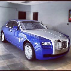 31 Best Car Valuation Images In 2012 Super Car Car Websites