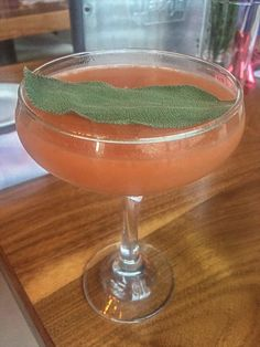 """10 """"Must Drink"""" Cold Weather Cocktails in Lower Fairfield CountyCT - CT Bites - Restaurants, Recipes, Food, Fairfield County, CT"""