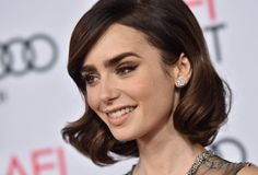 lily-collins-rules-don-t-apply-premiere-in-los-angeles-part-ii-5.jpg (1280×869)