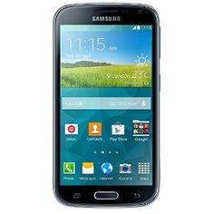 Samsung Galaxy K Zoom (Electric Blue) Samsung Galaxy K Zoom (Electric Blue)