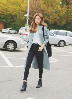 http://en.stylenanda.com/product/Flap-Pocket-Notched-Collar-Coat-Sky-Blue/143061/?cate_no=124